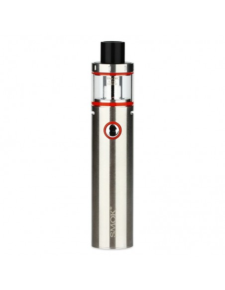 SMOK Vape Pen Plus Starter Kit 3000mAh 3