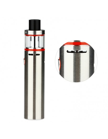 SMOK Vape Pen Plus Starter Kit 3000mAh 4
