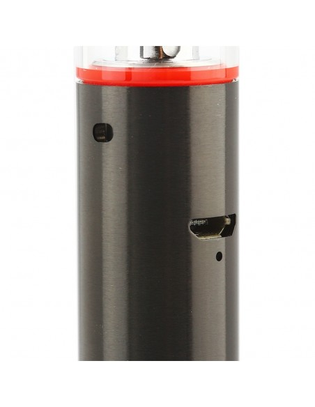 SMOK Stick M17 AIO Kit 1300mAh 3