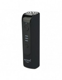 JUSTFOG J-Easy 3 Battery VV MOD 900mAh 0