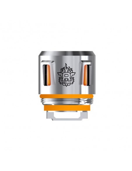 SMOK V8 Baby Replacement Coil 5pcs 18
