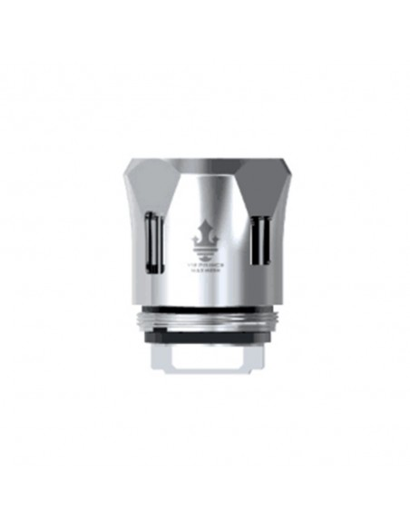 SMOK TFV12 PRINCE Replacement Coil 3pcs 2