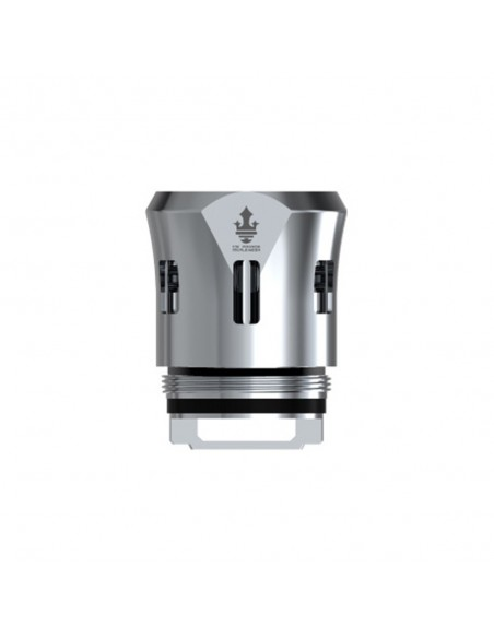 SMOK TFV12 PRINCE Replacement Coil 3pcs 8
