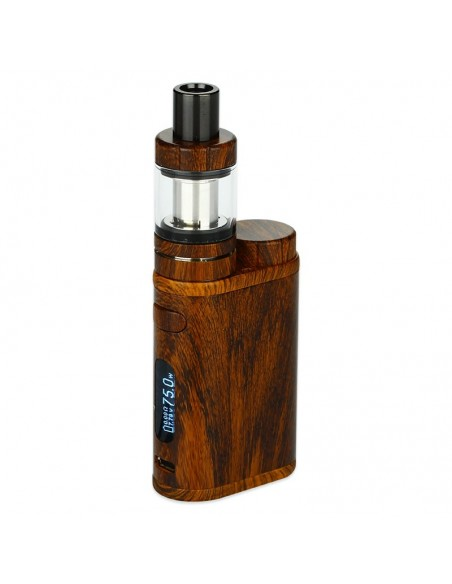 Eleaf iStick Pico 75W TC Full Kit 16
