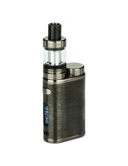 Eleaf iStick Pico 75W TC Full Kit 19