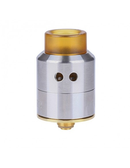 VandyVape Pulse 22 BF RDA By Tony B 22mm Diameter 1ml 2