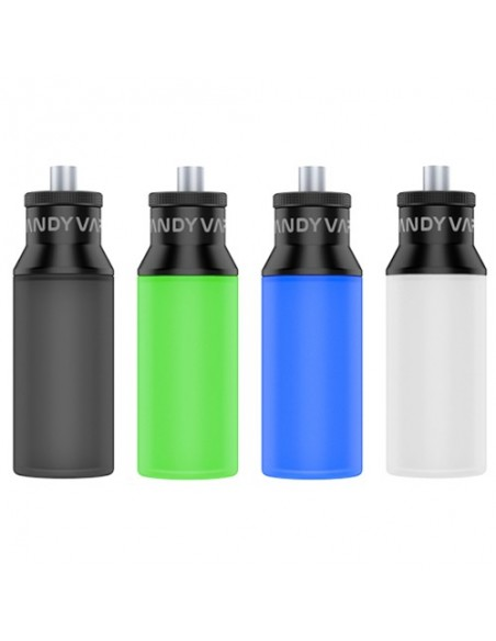 VandyVape Pulse BF 80W Squonk Bottle 8ml With 8 Colors 0