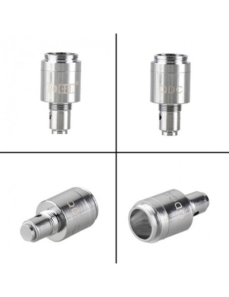 Yocan Replacement Coil For Evolve/Pandon 1
