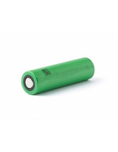 Sony VTC4 18650 High-drain Li-ion Battery 30A 2100mAh 1pcs:0 US:1 US