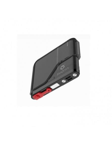 Suorin Air Cartridge 2ml 1pcs:0 US:1 US