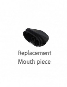 Vaporesso Nexus Replacement Mouthpiece 1pcs:0 US:1 US