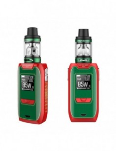 Vaporesso Revenger Mini 85W with NRG SE TC Kit 2500mAh 0