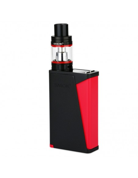 SMOK H-PRIV PRO With TFV8 Big Baby Kit 2