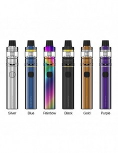 Vaporesso Cascade One Plus Starter Kit 3000mAh 1