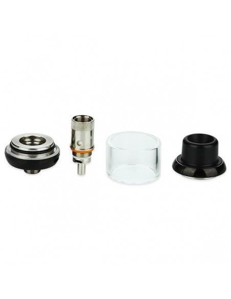 SMY MR.Q 40W TC Starter Kit 2