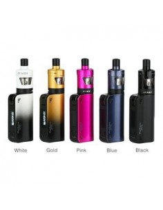 Innokin CoolFire Mini Zenith D22 Kit 1300mAh 0