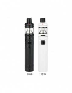 Joyetech Exceed NC with NotchCore Kit 2300mAh 0