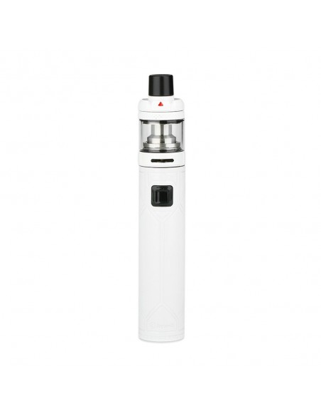 Joyetech Exceed NC with NotchCore Kit 2300mAh 11