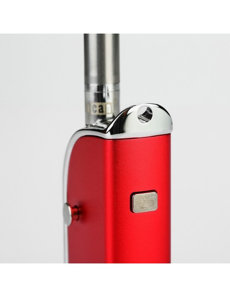 Yocan Stealth 2-in-1 Kit 650mAh 7