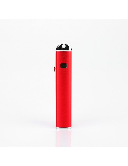 Yocan Stealth 2-in-1 Kit 650mAh 9