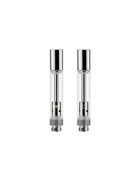 Yocan Stealth 2-in-1 Kit 650mAh 10