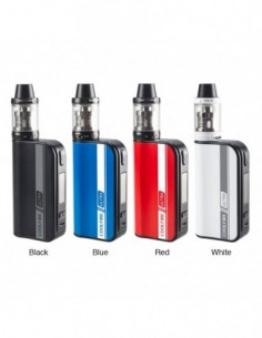 Innokin CoolFire Ultra 150W TC Kit with Scion Tank 4000mAh 0