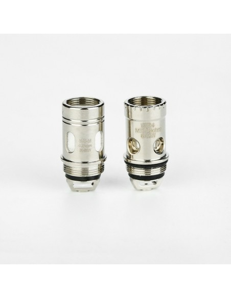 WISMEC SINUOUS Solo Starter Kit with Amor NS Pro 2300mAh 10