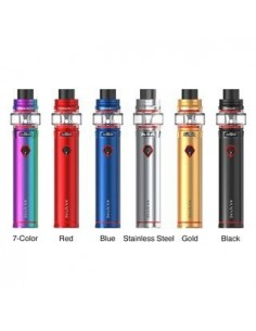 SMOK Stick V9 Starter Kit 3000mAh with TFV8 Baby V2 0