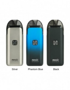 Joyetech Atopack Magic Starter Kit 1300mAh 0