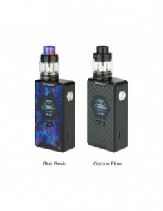 Artery Hive 200 TC Kit 0