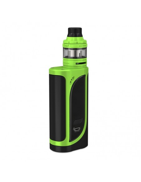 Eleaf iKonn 220 with Ello Kit 5