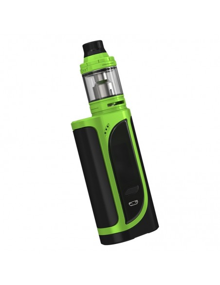 Eleaf iKonn 220 with Ello Kit 7