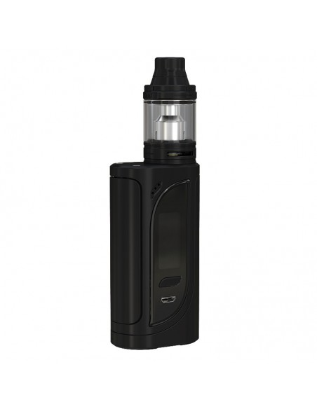 Eleaf iKonn 220 with Ello Kit 9