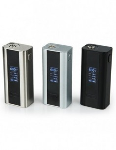 Joyetech Cuboid 150W TC Express Kit 0