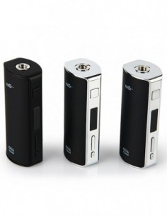 Eleaf iStick TC60W Express Kit 0