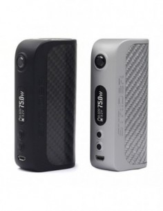Asvape Strider VO75 TC Box MOD 0