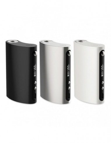 Vape Forward Vaporflask 150W Classic TC Box MOD 0