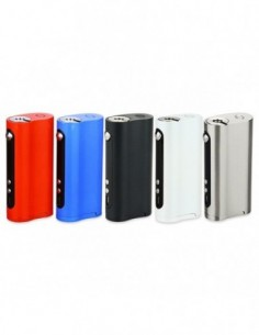 Vape Forward Vaporflask Lite 75W TC Box MOD 0