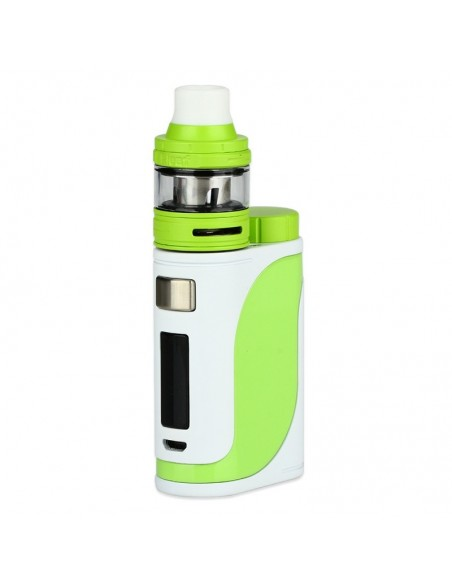 Eleaf iStick Pico 25 85W with Ello TC Kit 6