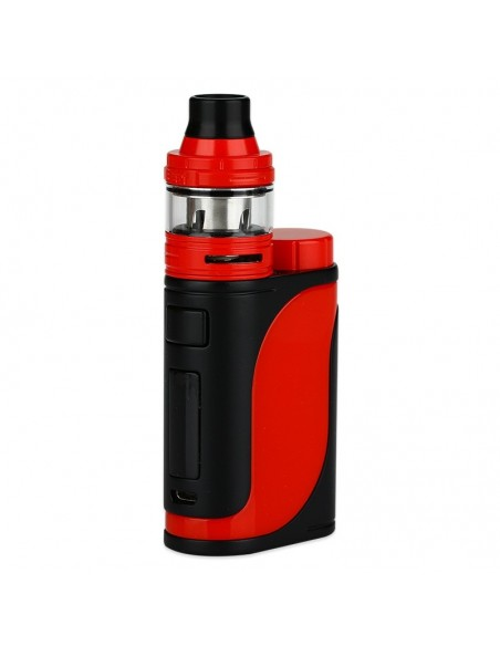 Eleaf iStick Pico 25 85W with Ello TC Kit 7