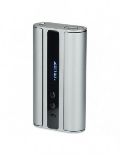 Eleaf iStick 100W TC Express Kit 0