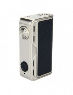 Smoant Charon 218W Adjustable VV Box MOD 0