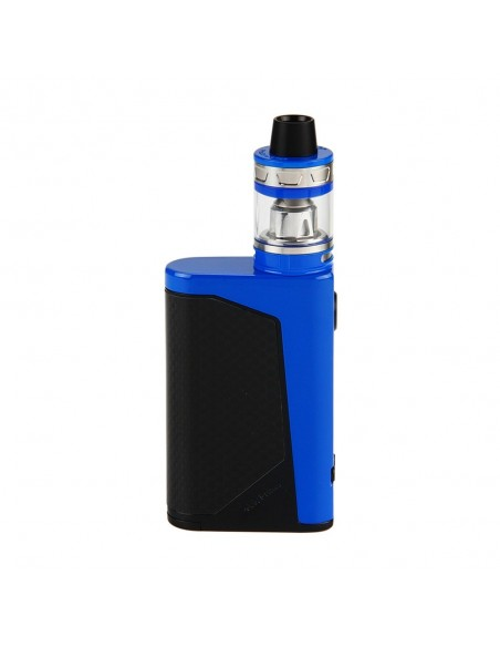 Joyetech eVic Primo 2.0 228W with ProCore Aries Full Kit 7