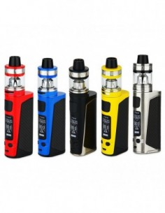 Joyetech eVic Primo Mini 80W with ProCore Aries Kit 0