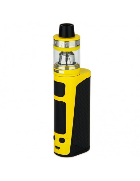 Joyetech eVic Primo Mini 80W with ProCore Aries Kit 7