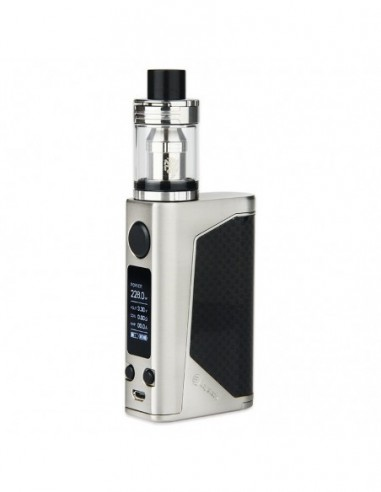 Joyetech eVic Primo 2.0 228W with UNIMAX 2 Full Kit 0