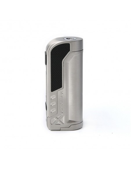 Tesla Warrior 85W TC Box MOD 5