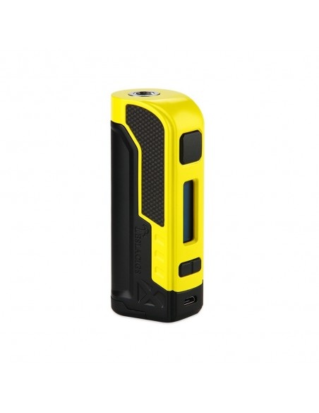 Tesla Warrior 85W TC Box MOD 7