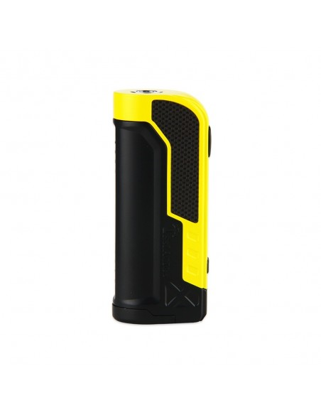Tesla Warrior 85W TC Box MOD 8
