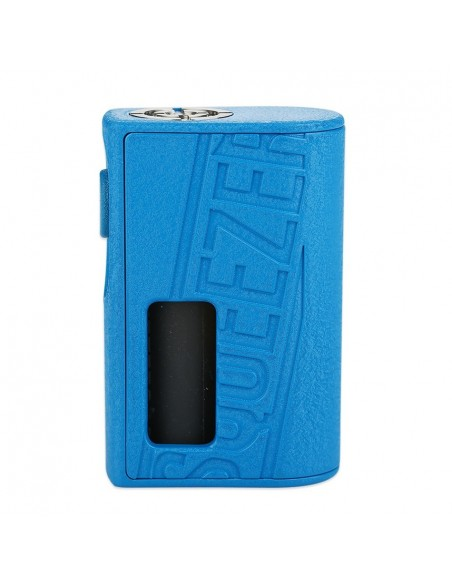 Hugo Vapor Squeezer BF 20700 Mechanical Box MOD 4
